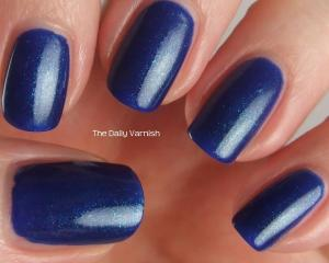 Orly Royal Navy 2