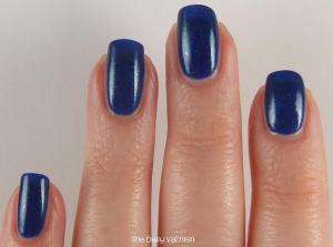 Orly Royal Navy 3