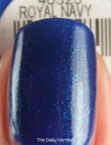 Orly Royal Navy MACRO 2