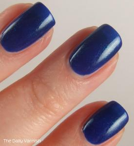 Orly Royal Navy MACRO