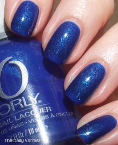 Orly Royal Navy sun 2