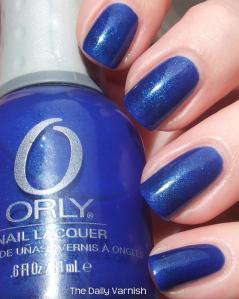 Orly Royal Navy sun 3