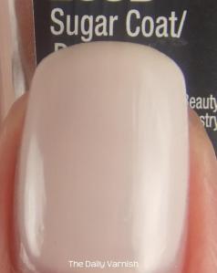 wet n wild megalast Sugar Coat MACRO 2